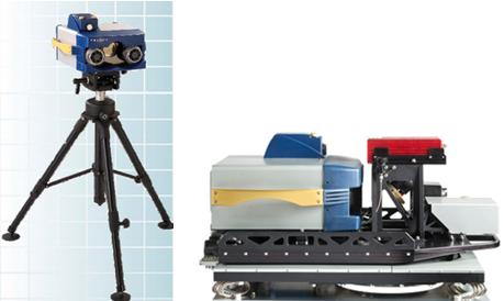 视频高光谱,百万工业级服务器,地面nuance成像光谱仪,asd